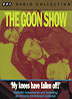My Knees Have Fallen Off (MP3): The Goon Show, Volume 4